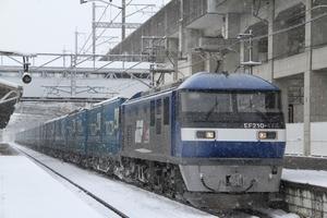 7d_20110212_0221