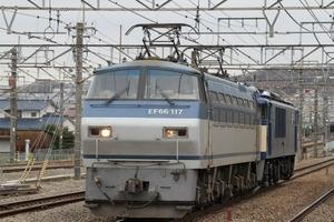 7d_20110403_0311